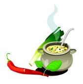 Suppen & Eintöpfe Die Windmühle Essen